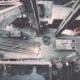 Vacature servicemonteur - Lossez Engineering