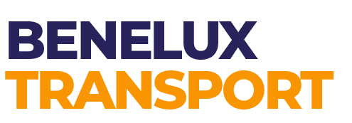 Beneluxe Transport - Nieuws