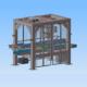Lossez Engineering - Machinebouw