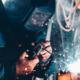Industrieel service & onderhoud - Lossez Engineering