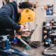 Lossez Engineering - machinebouwers uit Breda